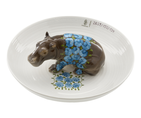 15734_hj_bowl_with_hippo_copy_main