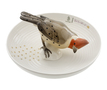 15733_hj_bowl_with_bird_copy_small_carousel