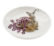 15735_hj_bowl_with_deer_copy_small_carousel