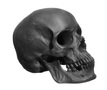 19533_skull_large_black_bis_copy_small_carousel