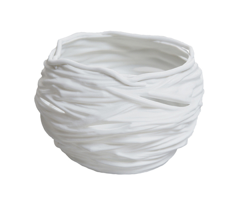 15543_tm_nest_votive_white_bis_main
