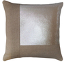 20x20_glass_pillow_block_small_carousel