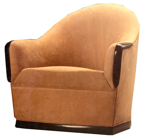 Chair_main