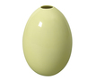 11537_tm_egg_vase_small_vanilla_copy_small_carousel