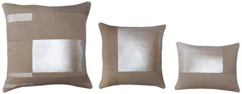 Glass_pillow_group_grid_main