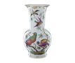 11326_vase_exotic_birds_with_gold_copy_small_carousel