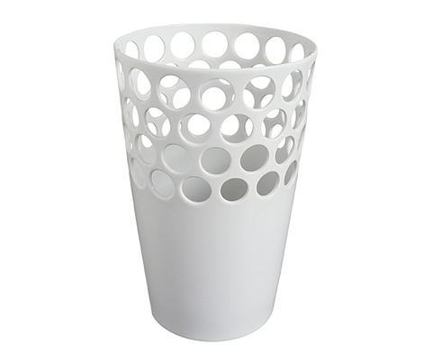 11534_kg_vase_white_copy_main