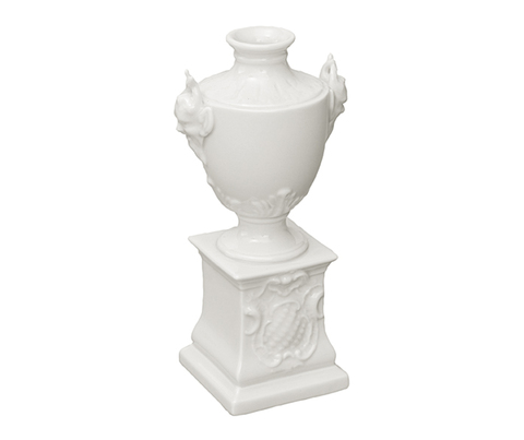 11636_vase_on_scole_ivory_glazed_main