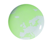 18630_bb_global_service_plate_28cm_green_small_carousel