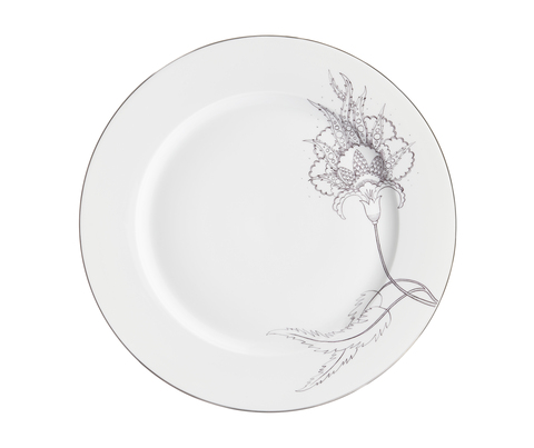 19750_sm_lotos_plate_820_27cm_flowers_of_life_main