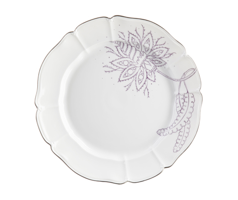 19877_sm_rococo_plate_26cm_flowers_of_life_main