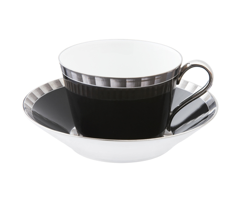 19146_19147_coffee_cup_juno_ibis_black_platinum_main