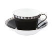 19146_19147_coffee_cup_juno_ibis_black_platinum_small_carousel