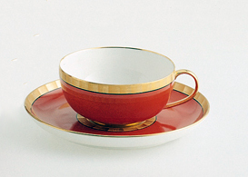 08996_09485_tea_cup_lotos_ibis_terra_gold_main