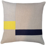 20x20_chartreuse_pillow_grid_small_carousel