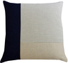 20x20_navy_pillow_block_small_carousel