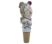 02615_bottle_cork_girl_with_rose_painted_small_carousel