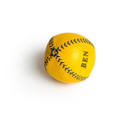 Baseballyellow2_main