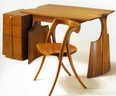 Davidebner_desk_suite_main