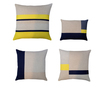 Chartreuse_pillow_group_small_carousel