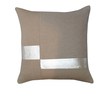 26x26_glass_pillow_block_small_carousel