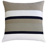 26x26_ecru_pillow_stripe_small_carousel