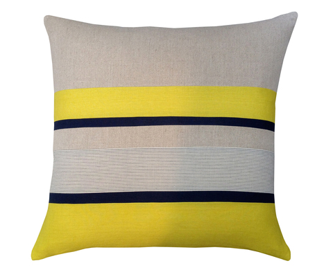 26x26_chartreuse_pillow_stripe_main