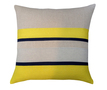 26x26_chartreuse_pillow_stripe_small_carousel