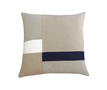 20x20_ecru_pillow_grid_small_carousel