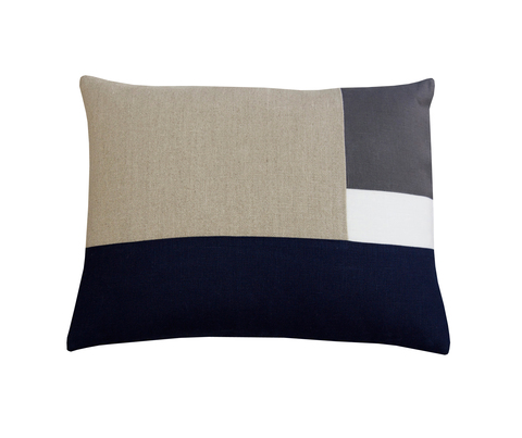 14x18_ecru_pillow_grid_main