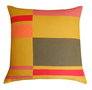1787181500linen_color_block_pillow_grid_warm_small_carousel