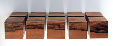 Rpr_floatshelf_frenchwalnut_ps1_main