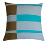 260987956linen_color_block_pillows_rows_cool_small_carousel