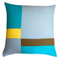 1638847850linen_color_block_pillow_block_cool_small_carousel