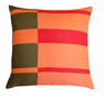 97609396linen_color_block_pillow_rows_warm_small_carousel