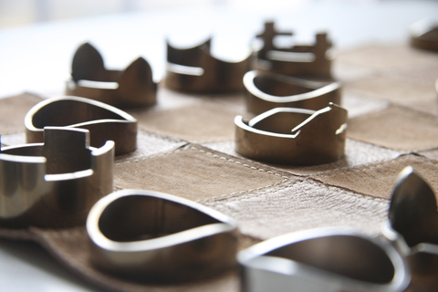 Chess_set_4_main
