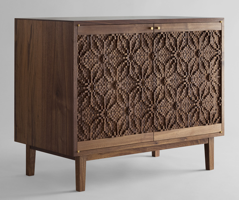 Asa_no_ha_sideboard_01_main