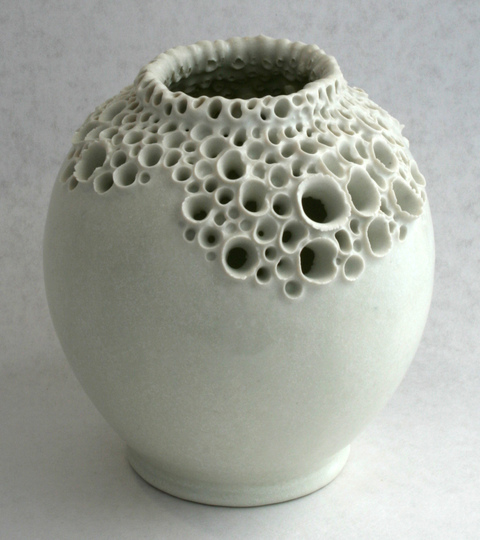 Lacey_hole_vase_main