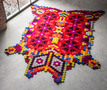 Huichol_rug_large_red_small_carousel