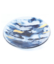 Water_color_bowl_1_2000x2380_small_carousel