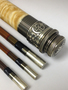 EXCLUSIVE - Select Bespoke Global Fly Rod